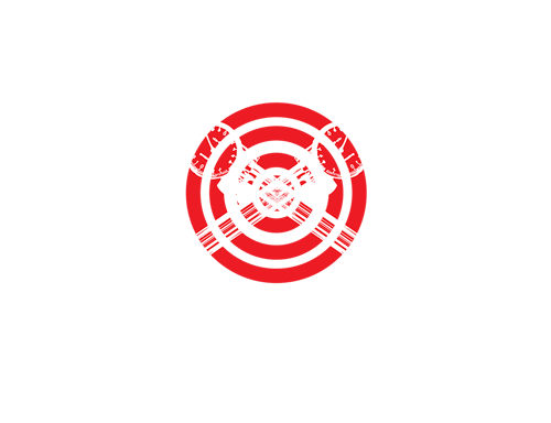 Marksman Metals